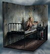 "Hasselblad Masters Book: ""My Dark Little Room"""