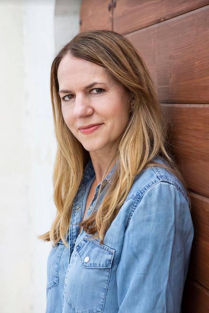 Carrie Stett Joins Raucous Content!