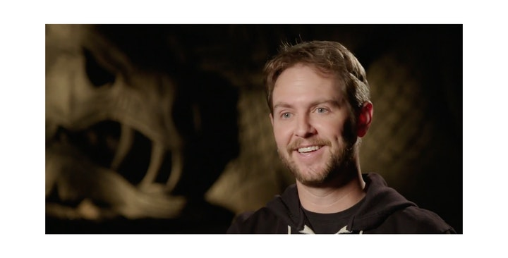 "Behind the Scenes of Matt's ""Game of Thrones"" Loot Train Attack"