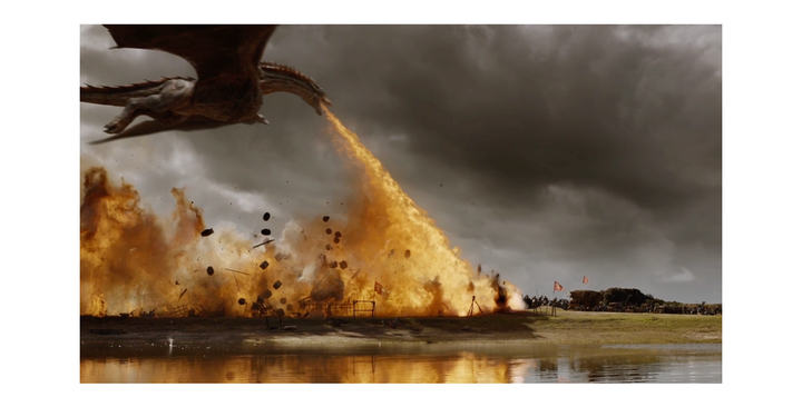 "Shakman Helms The Best ""Game Of Thrones"" Episode Yet!"