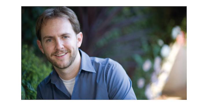 """The Director's Guild Association Honors Matt Shakman for Stunning """"GOT"""" Work"""