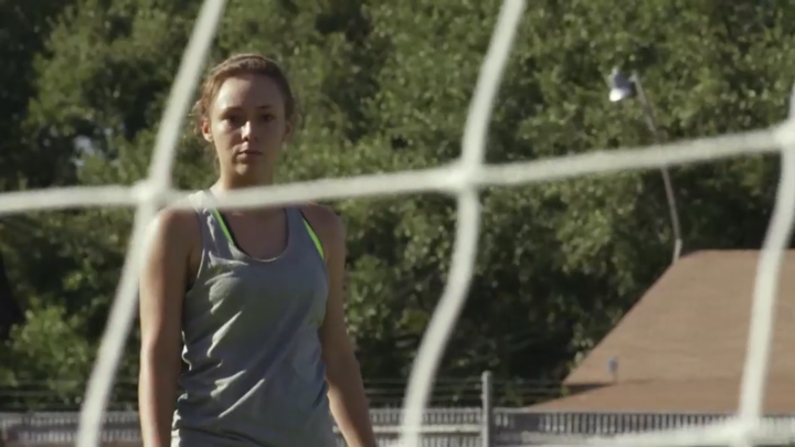 Feeling 'Raucous' for the Women's FIFA World Cup?