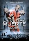 The Last Death / La Ultima Muerte