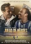 Game of Heroes / Juego de Héroes