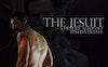 The Jesuit / El Jesuita