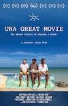 Una Great Movie / Una Gran Película