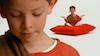 Kids montage/Collage de niños