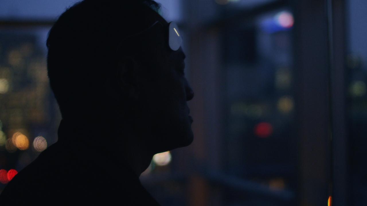THYNC - ANTHEM FILM -