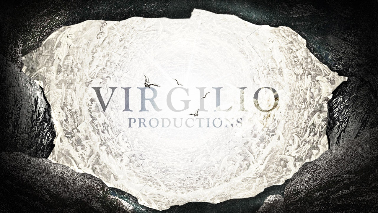 Virgilio -