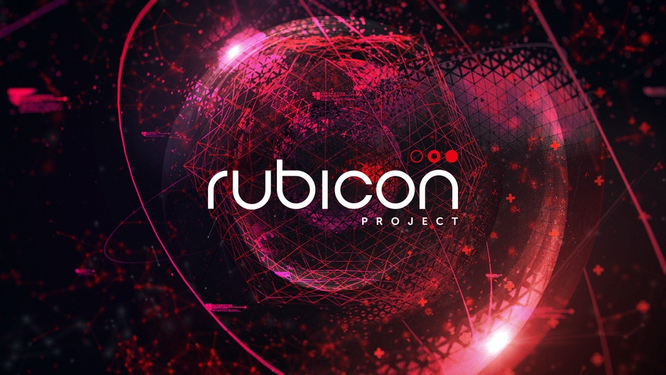 Rubicon Automation Summit