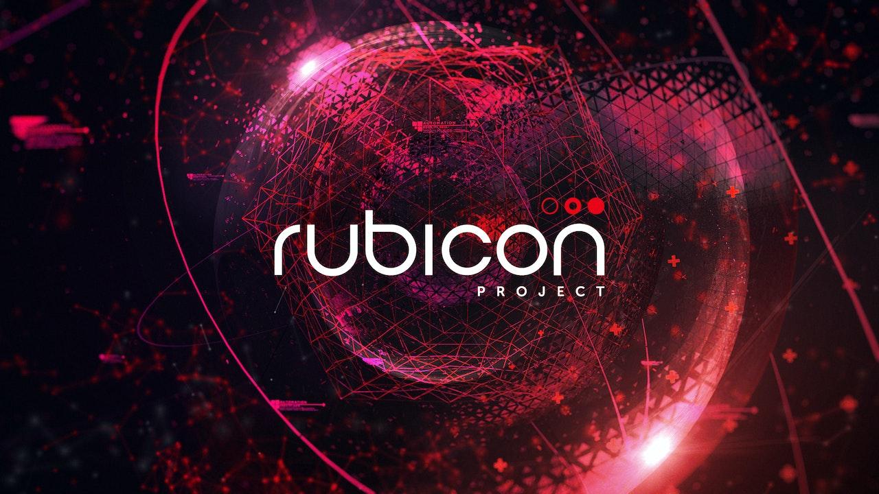 Rubicon Automation Summit -