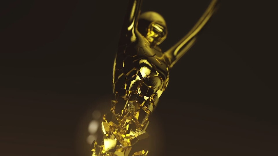 CLIO Entertainment 2017 (Key Art Awards)