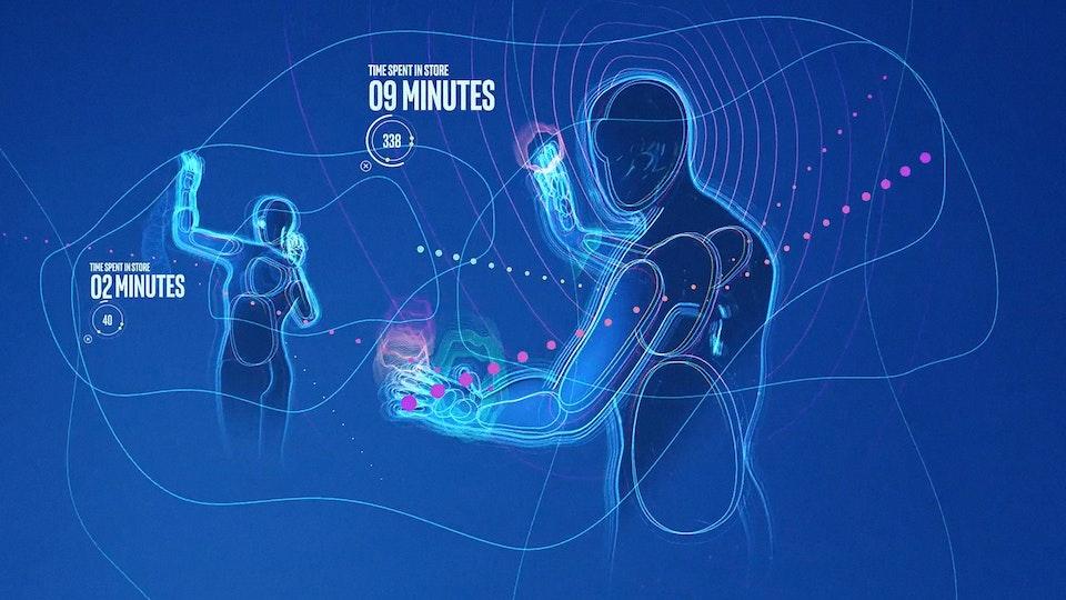 Intel / Internet of Things