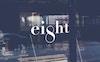 Eight coffee house, branding