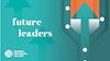 Universities UK IHEF 2020, branding & illustration