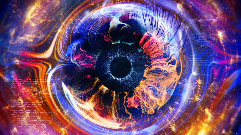 Big Brother – 2018