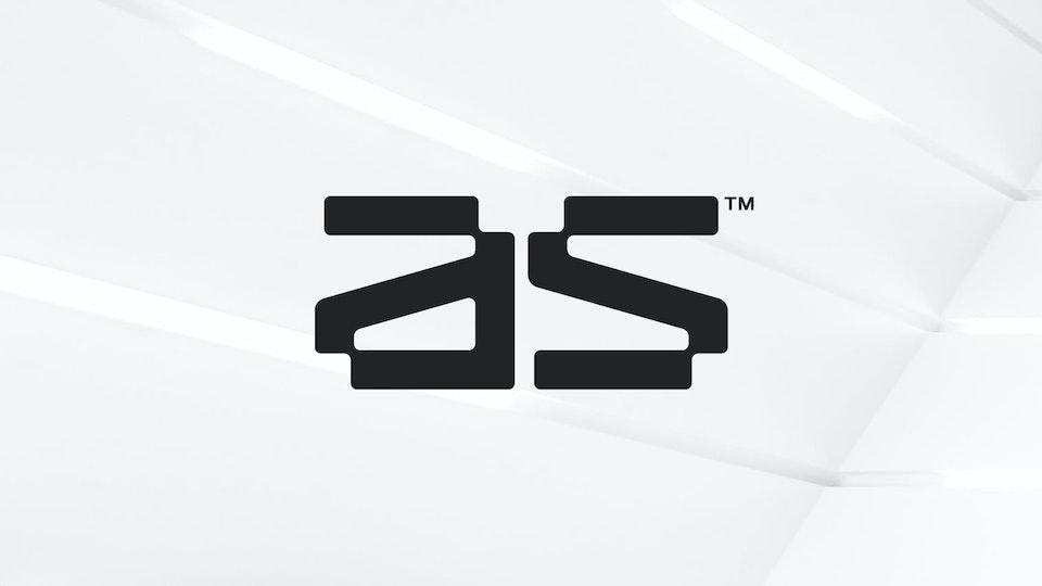 Applied Science – Brand Identity