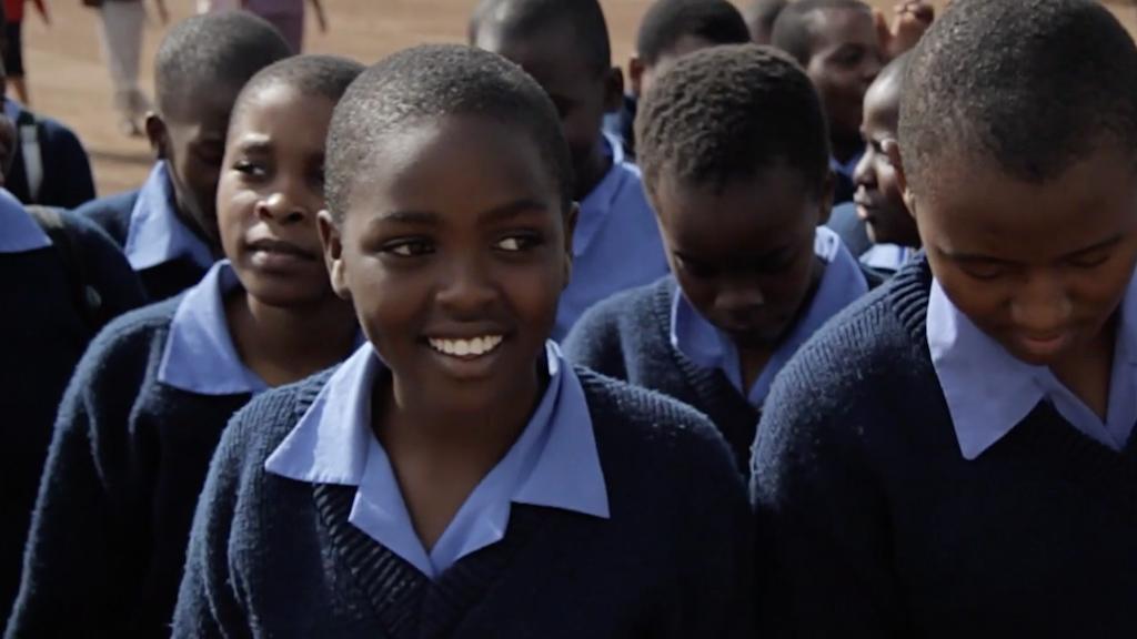 RAISING MALAWI _ Documentary