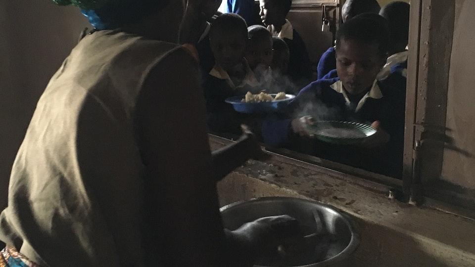 HARGHUSHAY_ Documentary
