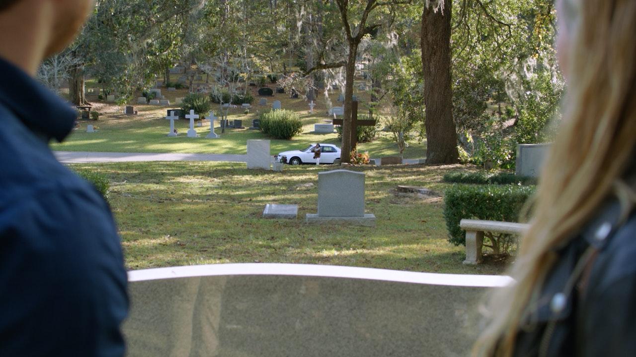 Graveyard Shift -