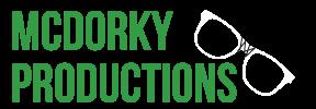 McDorky Productions