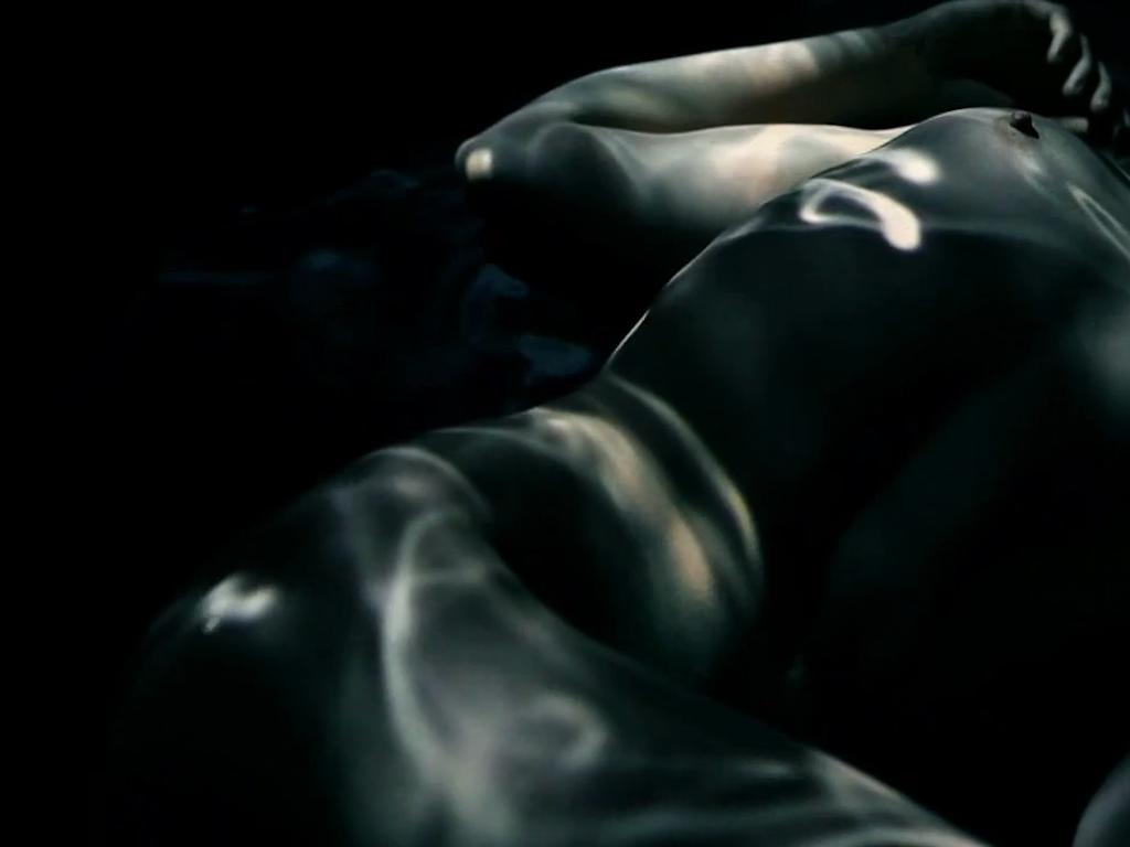 Paul Weller - Dragonfly