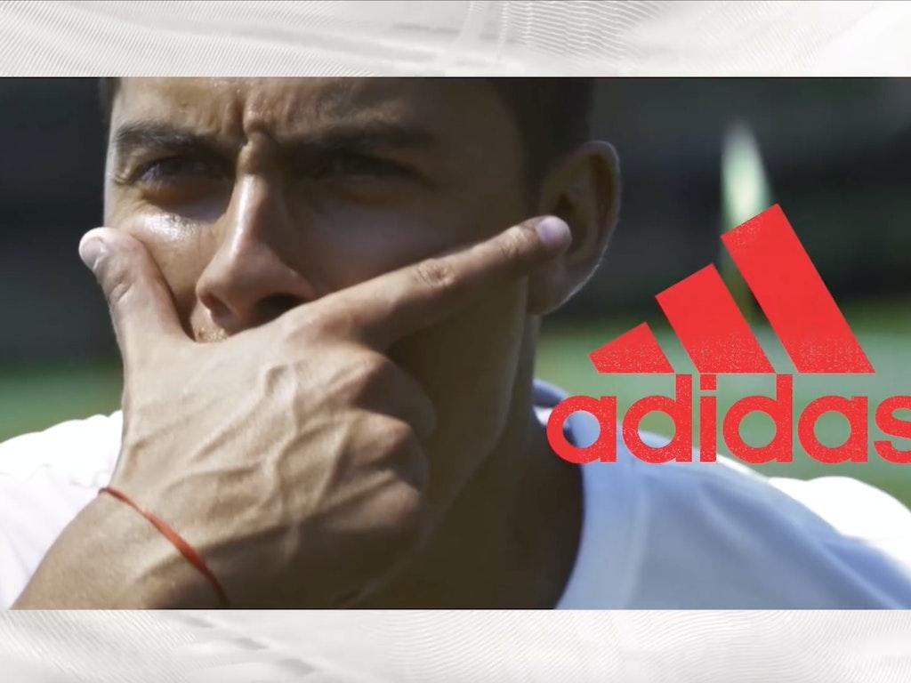 Adidas 'COPA19'