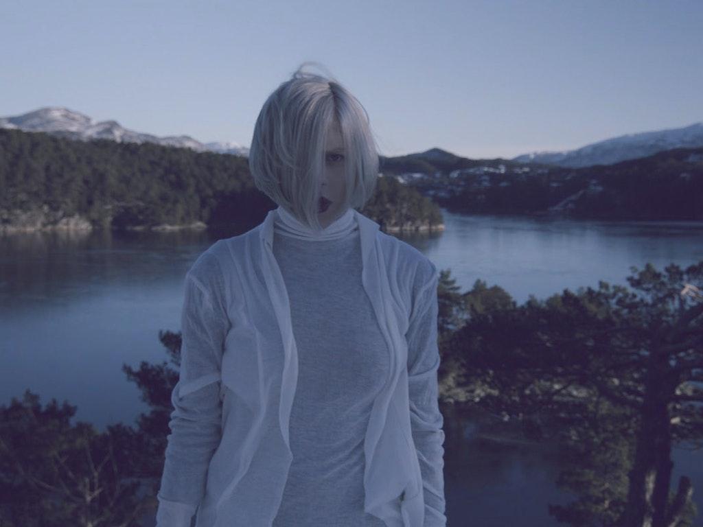 Aurora – Runaway