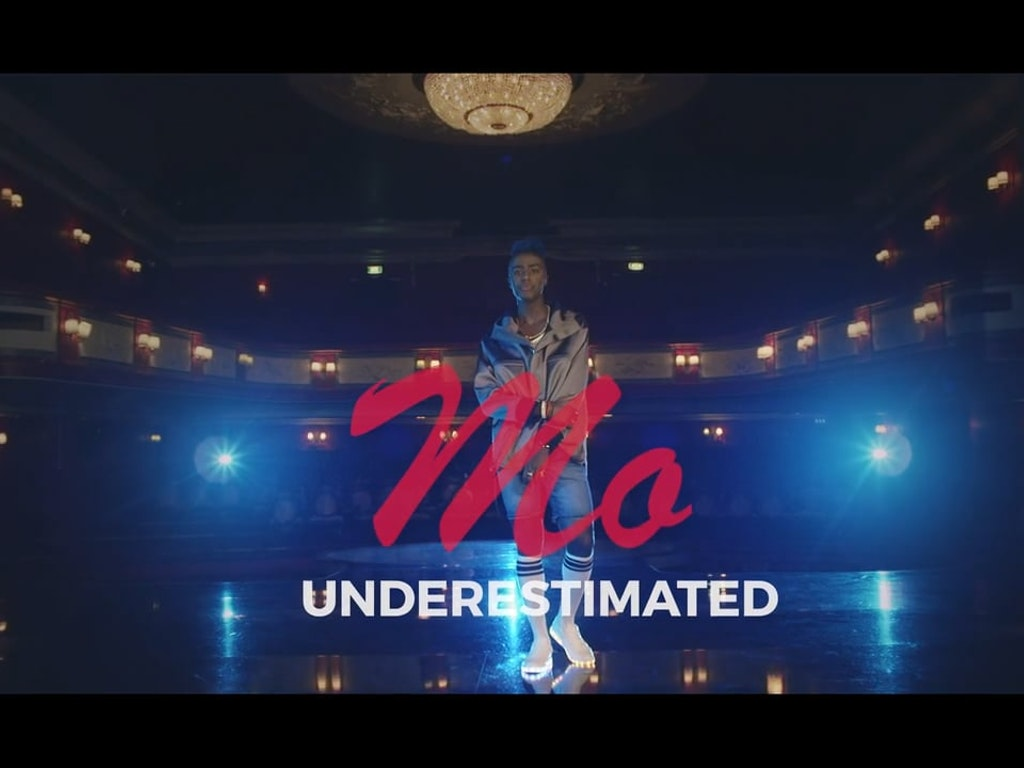 MO - Underestimated