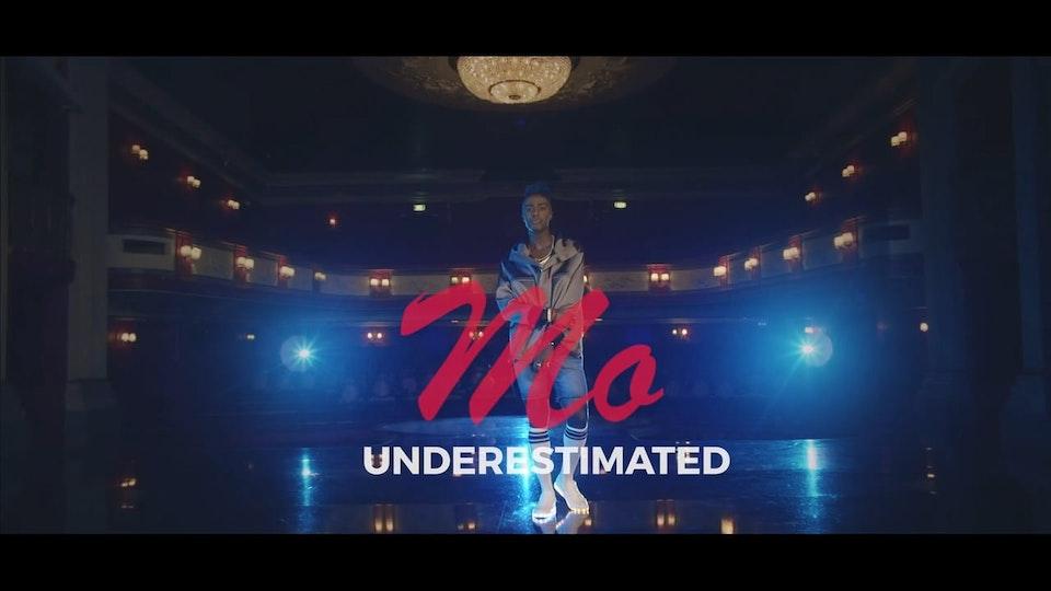 MO - Underestimated