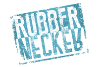 Rubbernecker Films