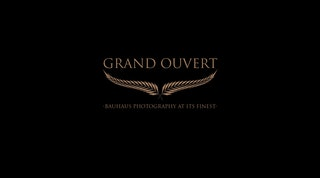 GRAND OUVERT
