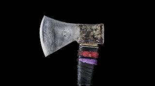 T(h)omahawk