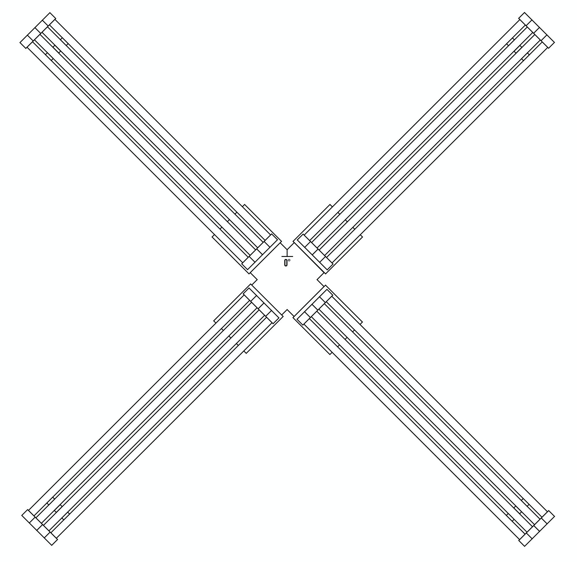 Sebastian Wanke, Neon, X, Diplom, Weimar