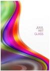 Juul Art Glass