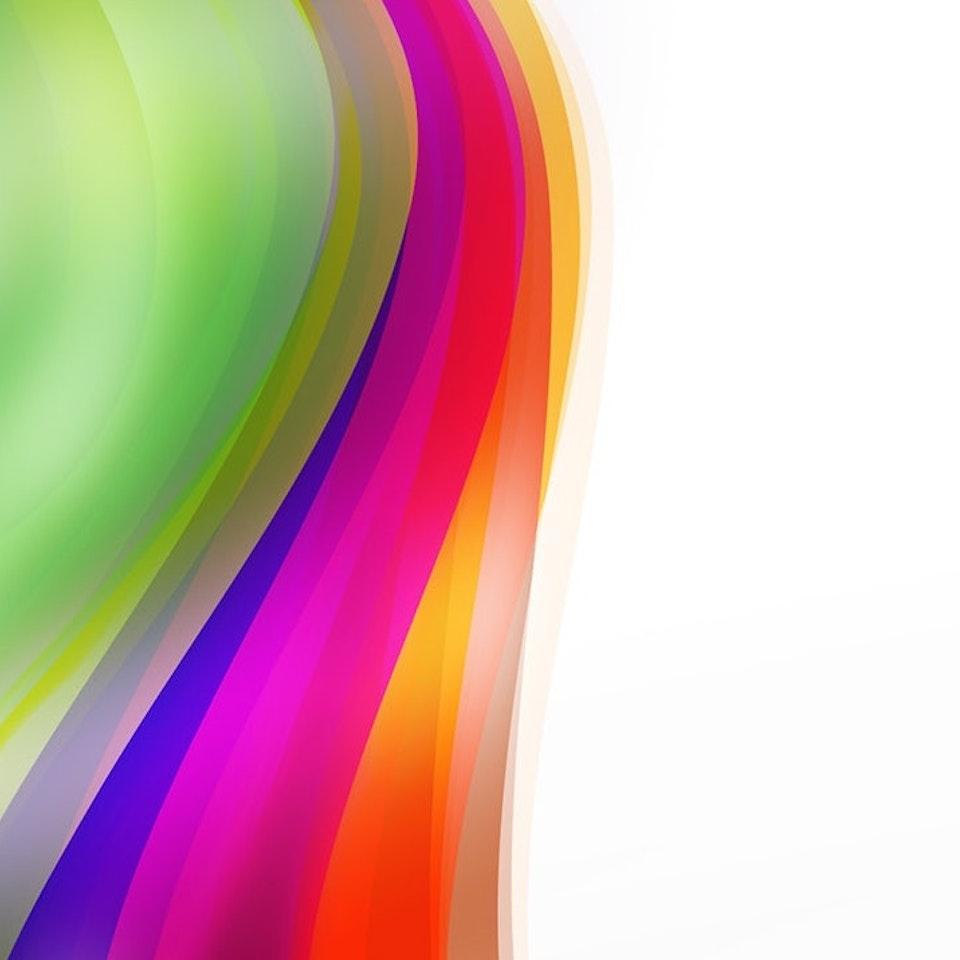 Serina Shek - Juul Art Glass