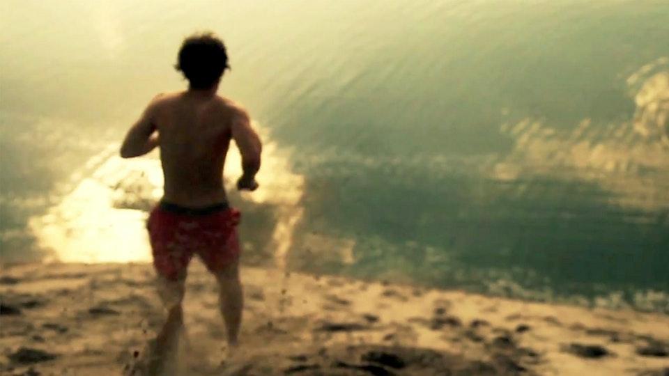 FRANK SAUER | Filmmaker - YOU!