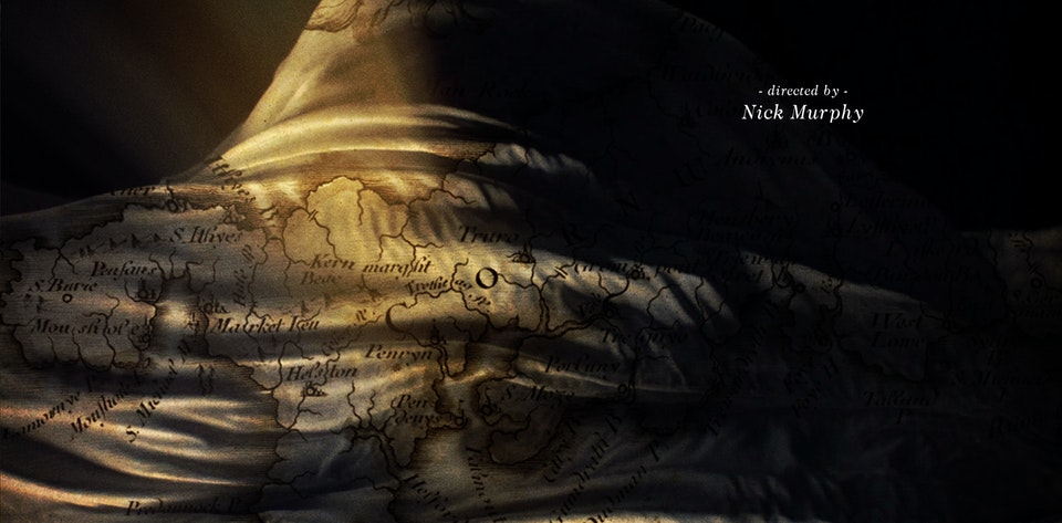 The Last Kingdom -