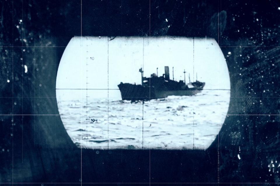 Das Boot -