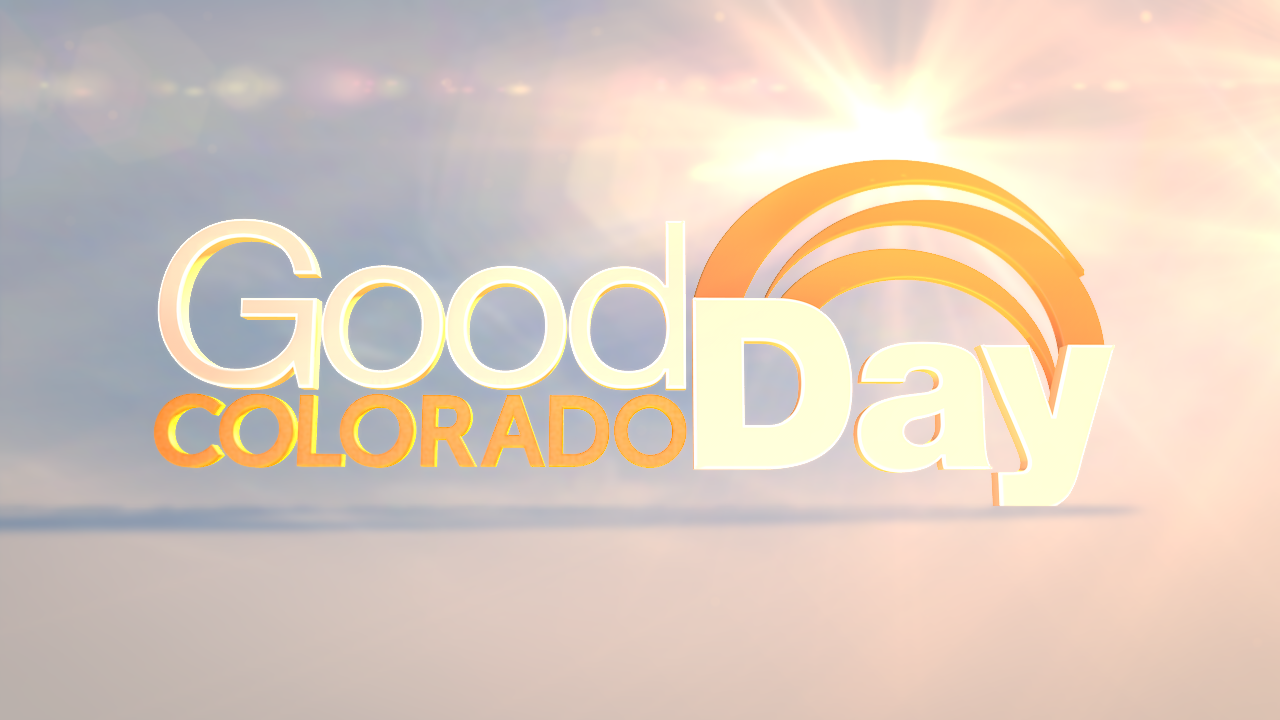 Good Day Colorado Compilation