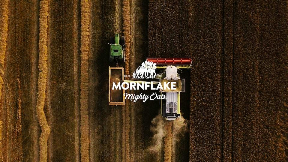 MORNFLAKE