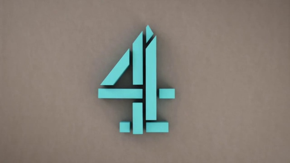 Channel 4 Opt In