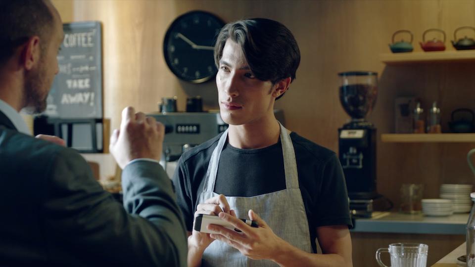 FRENCH BEE - Coffee - Captura de pantalla 2018-09-24 a las 14.29.25