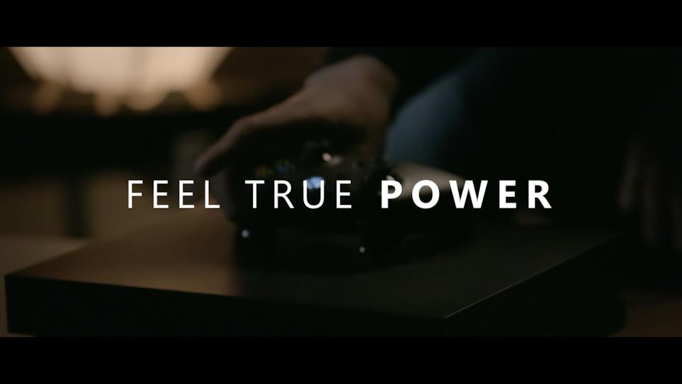 XBOX - Feel True Power - Captura de pantalla 2018-06-18 a las 10.41.48
