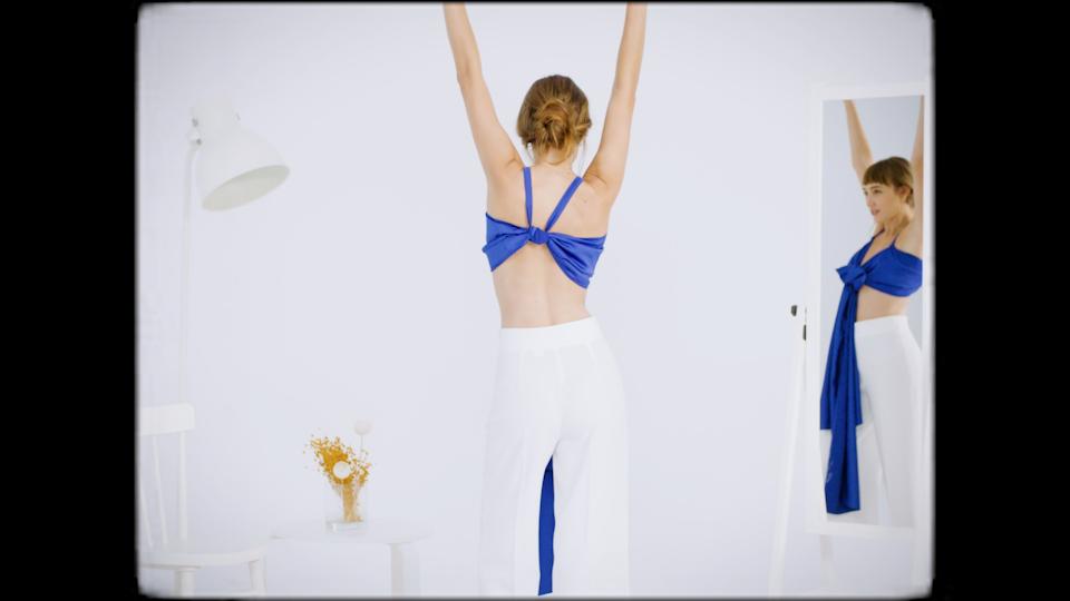REBERVERE - Fashion Film - Captura de pantalla 2019-10-15 a las 12.01.56