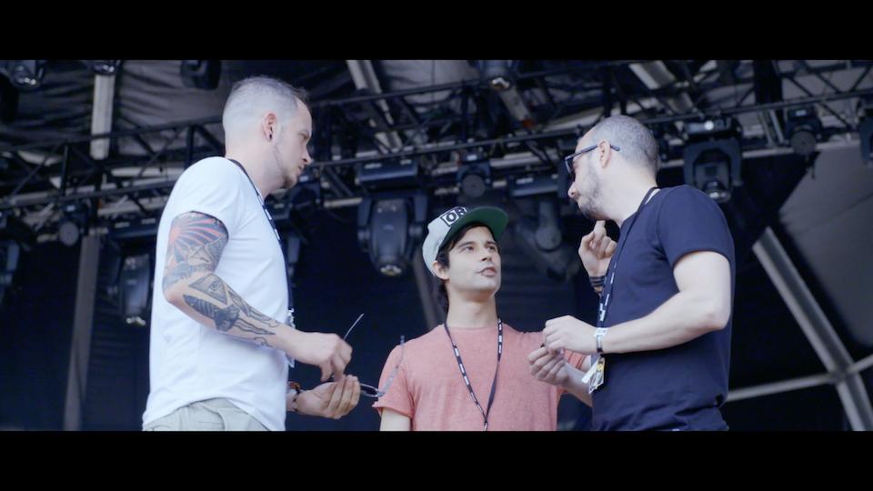 HUMMANO - Download Fest Madrid - Captura de pantalla 2018-07-24 a las 13.15.18