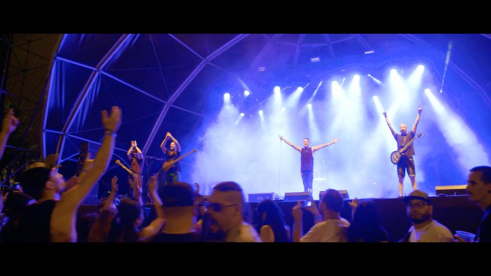 HUMMANO - Download Fest Madrid - Captura de pantalla 2018-07-24 a las 13.15.55