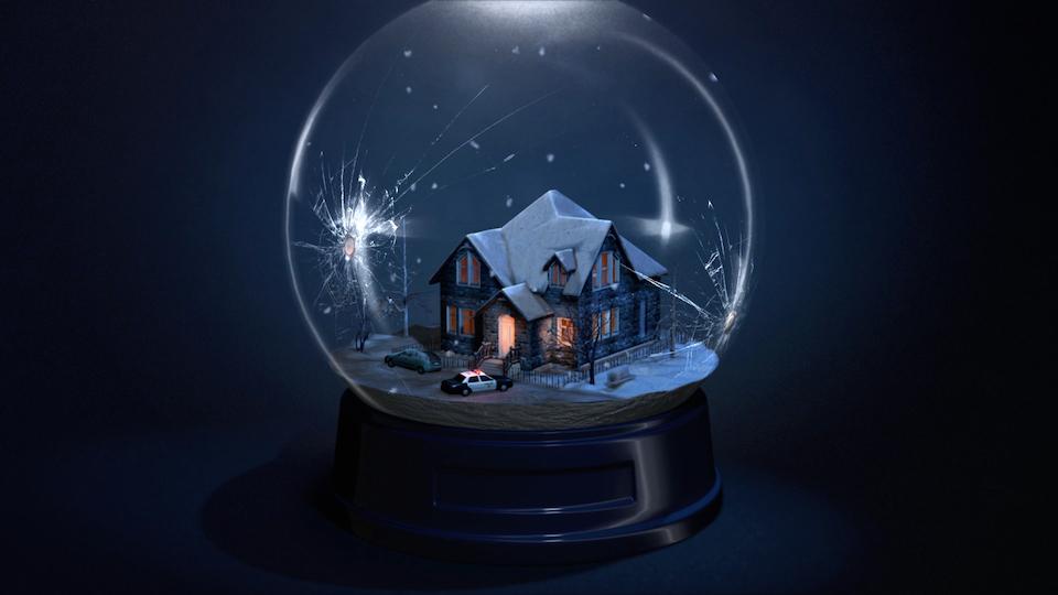 ROHIT IYER |Moving Image Creative & Art Director - Drama Dioramas