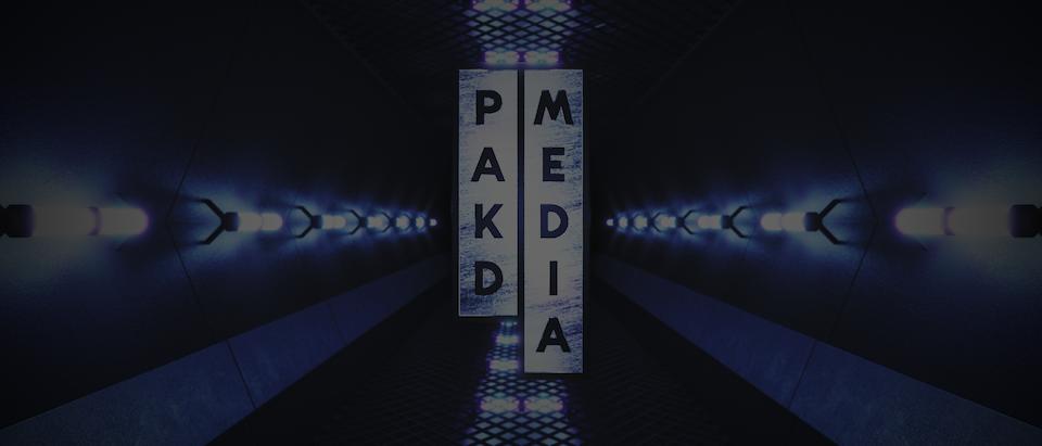 PAKD Media 2019 Reel
