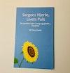 POETISK BOG OM SORG: SORGENS HJERTE, LIVETS PULS
